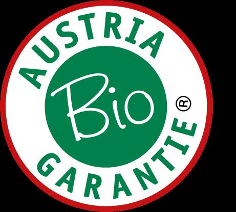 Logo von Austria Bio Garantie Original