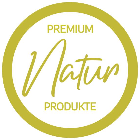 Button - Premium Natur Produkte